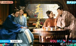 Song of Youth